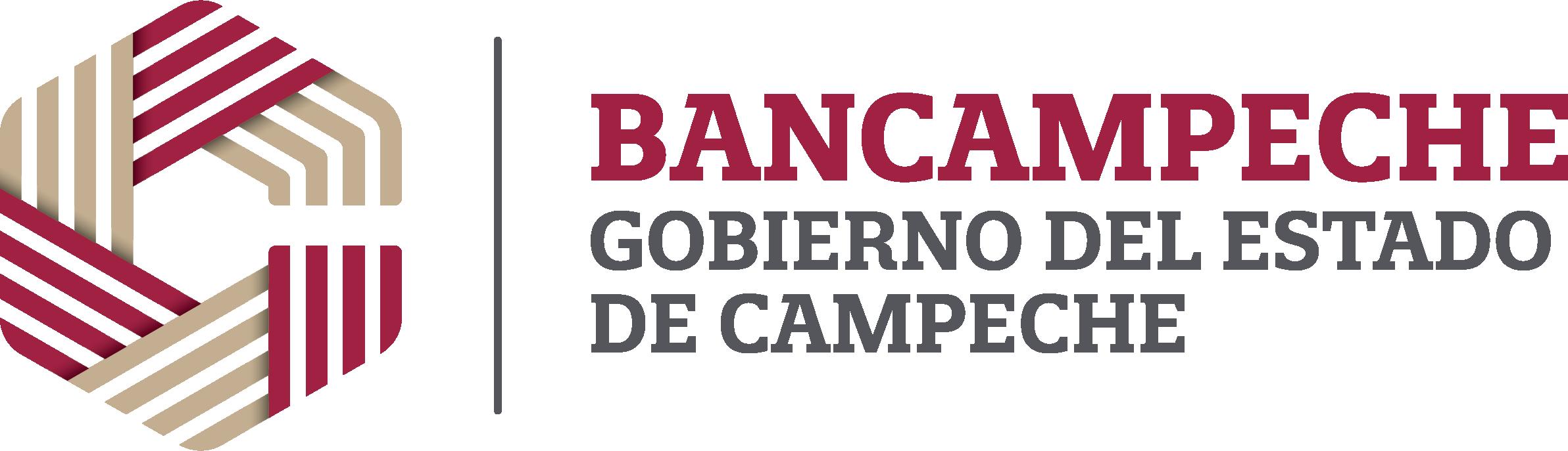 BANCAMPECHE